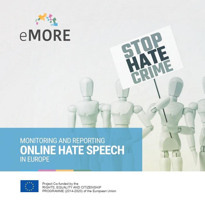Emore_Leaflet_web ENG_page-0001