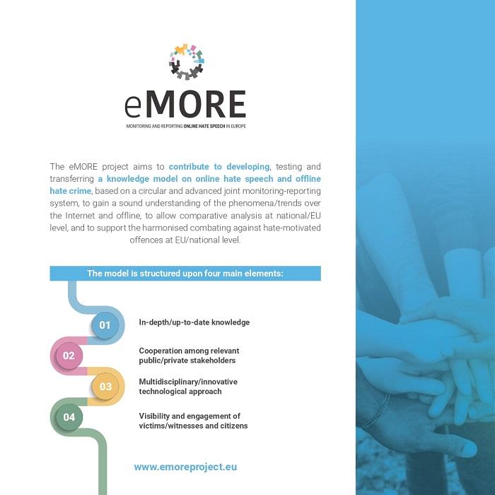 Emore_Leaflet_web ENG_page-0002